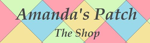 Typepad shop