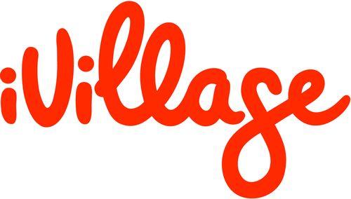 Ivillage_logo_RGB_RED_090426