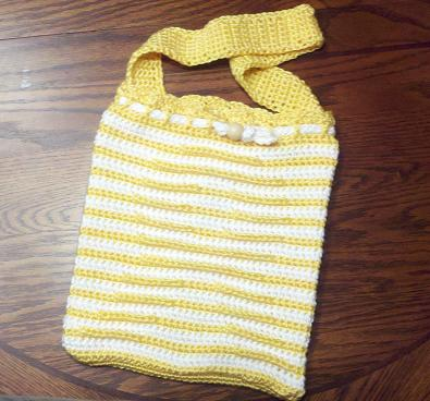 Ribbon Tote1 small