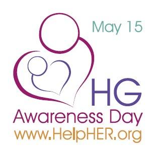 HG Awareness