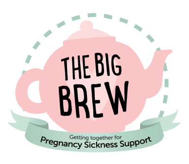 BigBrew-Logo2