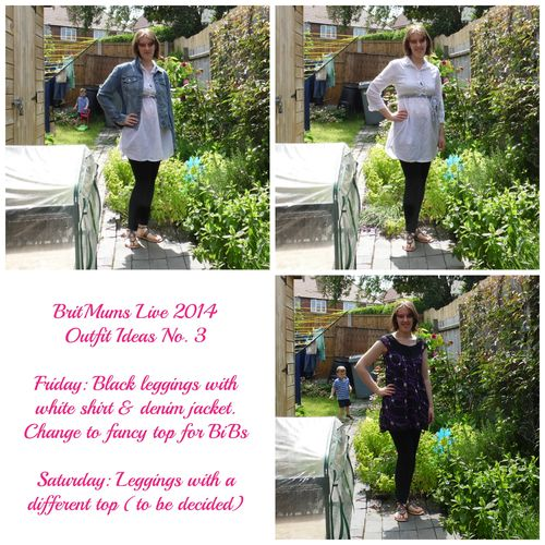 BritMums Outfit Ideas 3