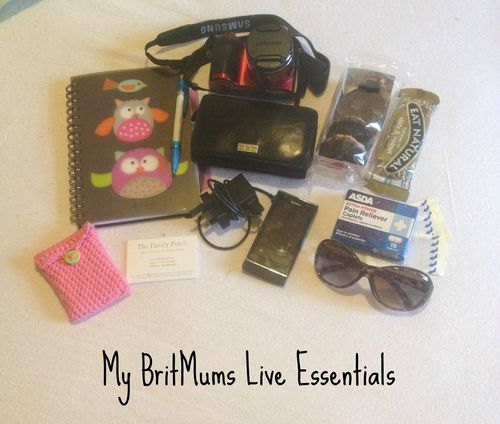 BML Essentials